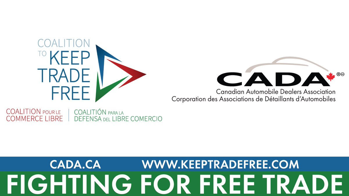 Mda of alberta albertamda twitter through the coalition to keep trade free we are lending our view and weight to this issue so critical to canadas prosperity john white president and ccuart Choice Image
