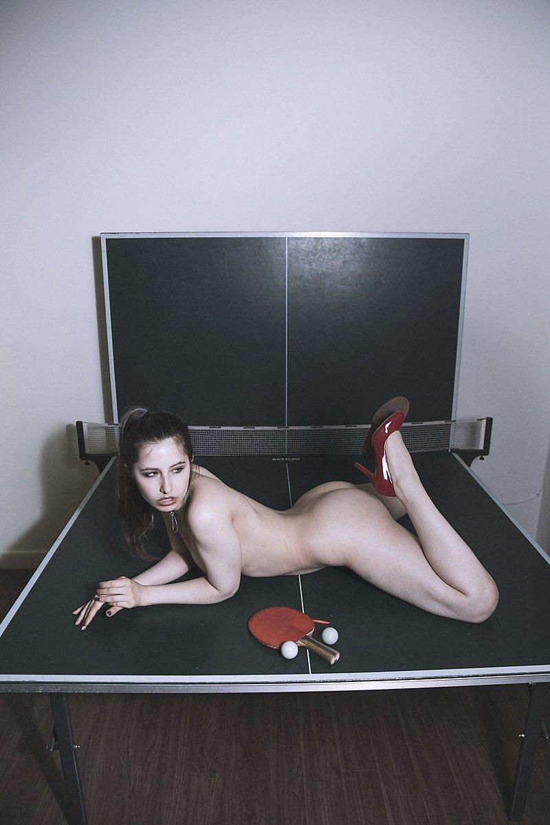 amateur wife bbc anal
