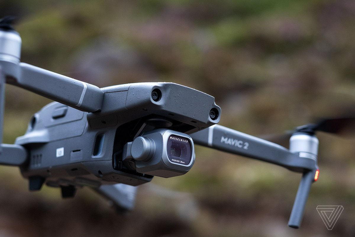 bb1276b9622 djis new mavic 2 drones have upgraded cameras and zoom lenses