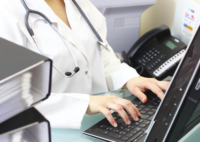 medical data systems program - HD1498×1064
