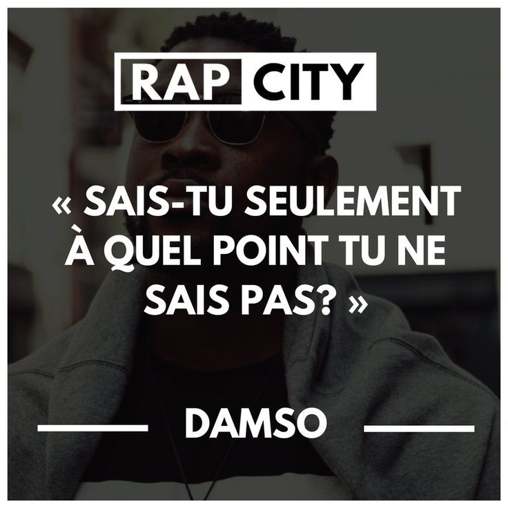 Love Quotes On Twitter Life Quotes Punchline Damso Rap