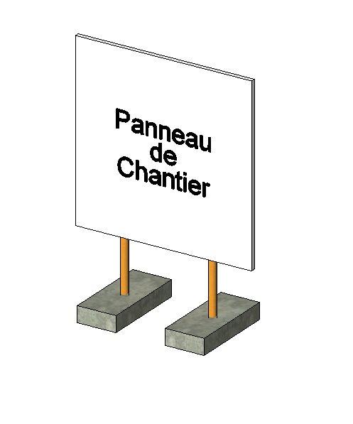 pdf Classical Sculpture