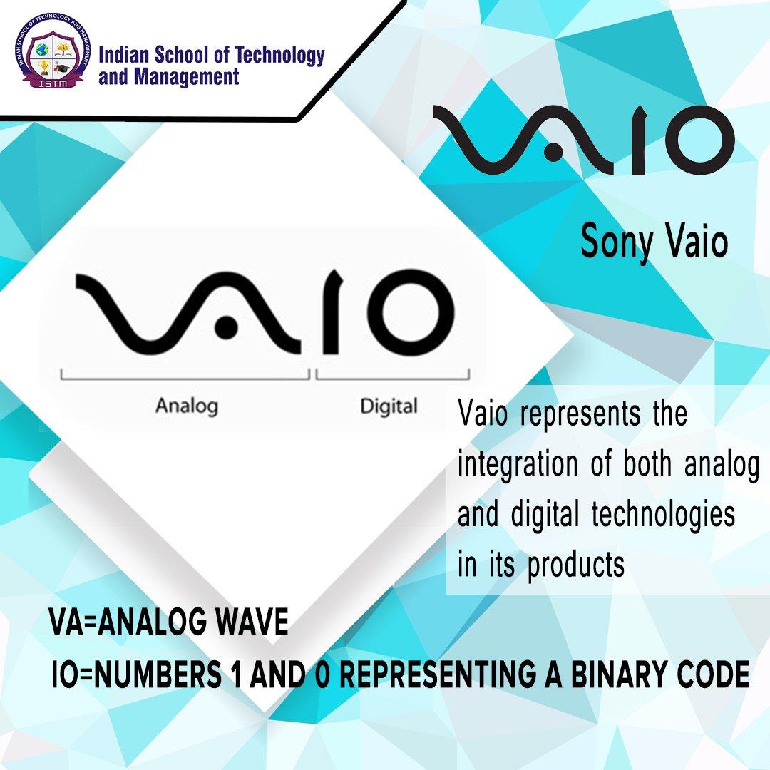 shop vibration simulation using matlab