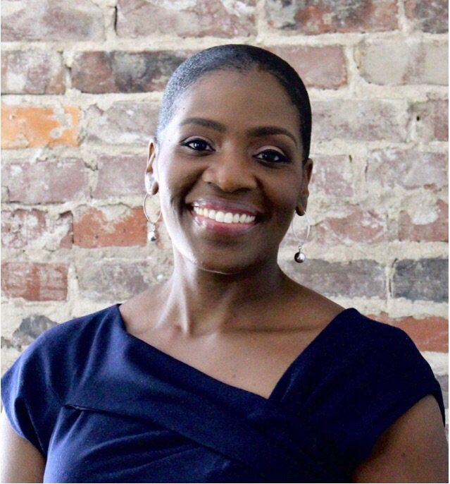 Tamika S. Edwards is named as Executive Director of the Social Justice Institute at Philander Smith College. https://www.philander.edu/news/2018/8/23/tamika-s-edwards-is-named-executive-director-of-the-social-justice-institute … #philanderforward #rethinkjustice #philandersmithcollege