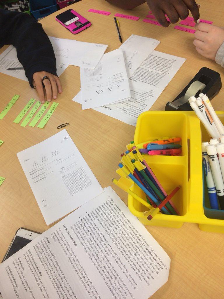 Сопротивление материалов: Задания для расчетно графических работ