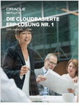Enterprise Interoperability: I ESA\'12 Proceedings