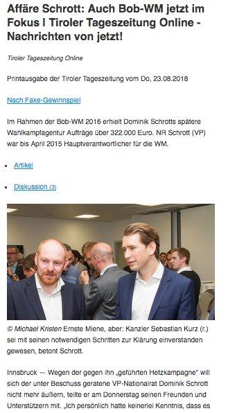 Josef Nauschnigg At Josnau تويتر