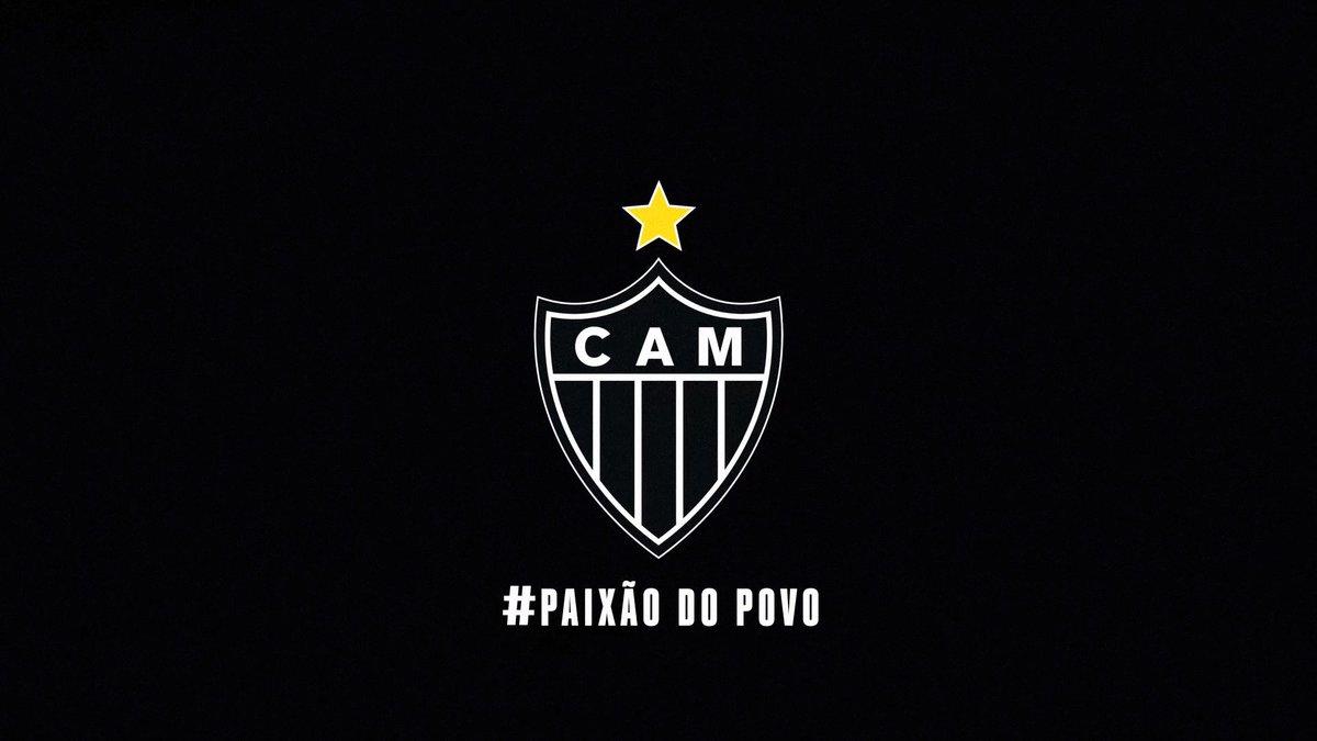 O CAM lamenta profundamente as manifestações homofóbicas de parte dos torcedores, no jogo deste domingo, no Mineirão. Reiteramos nosso repúdio a quaisquer gestos de preconceito ou de incitação à violência. #TimeDeTodos