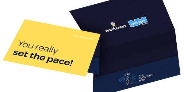 How Design Gift Card Packaging Is The Opportunity For A