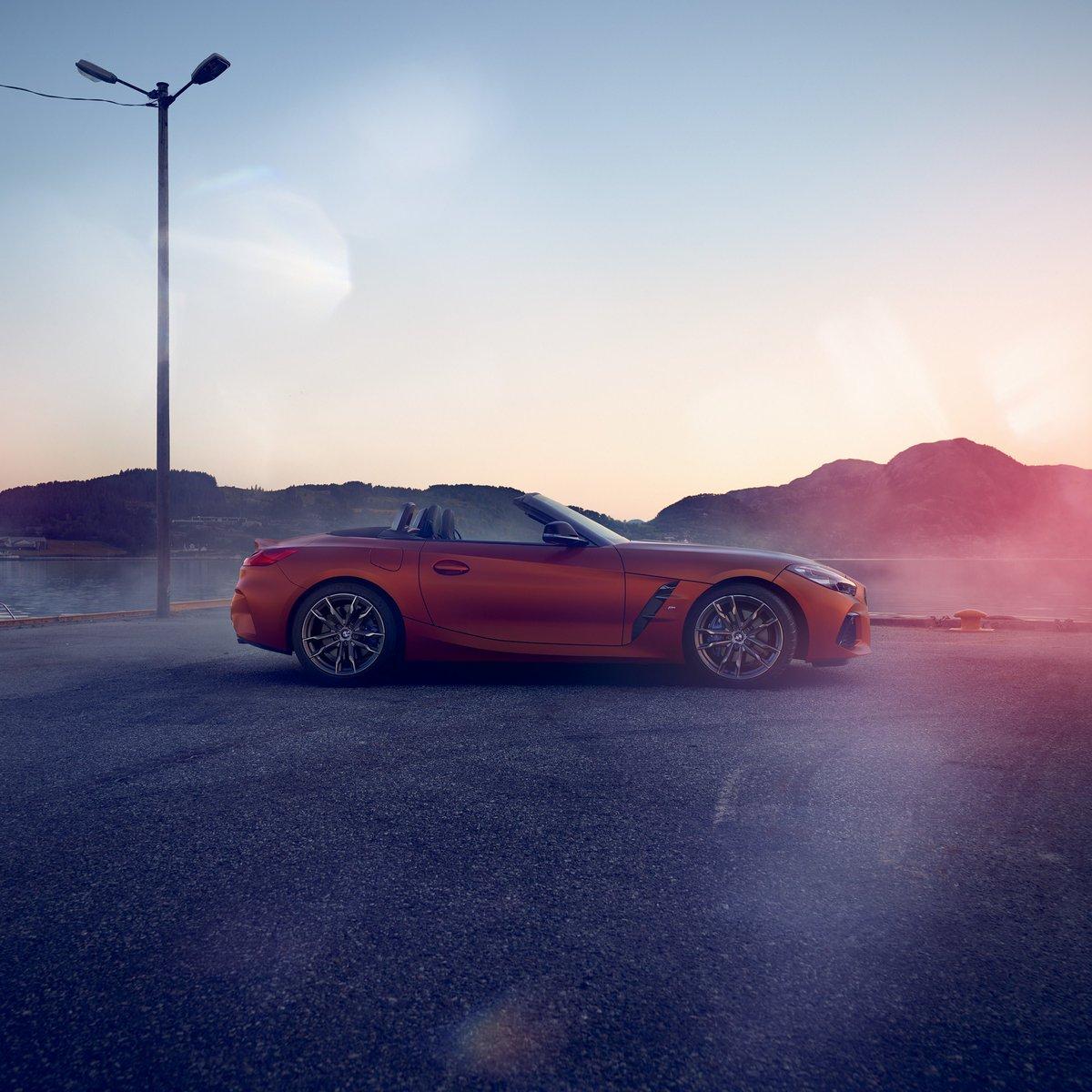 BMW UK on Twitter: