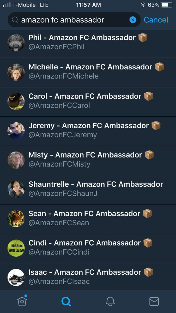 Amazon's New PR Strategy: Hire a Twitter Army to Claim It's Not Really a Bad Boss