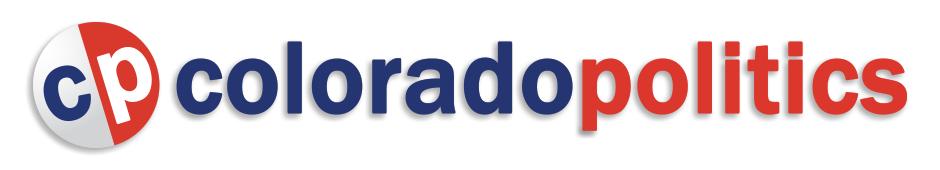 online ICSDEC 2012 : developing the frontier
