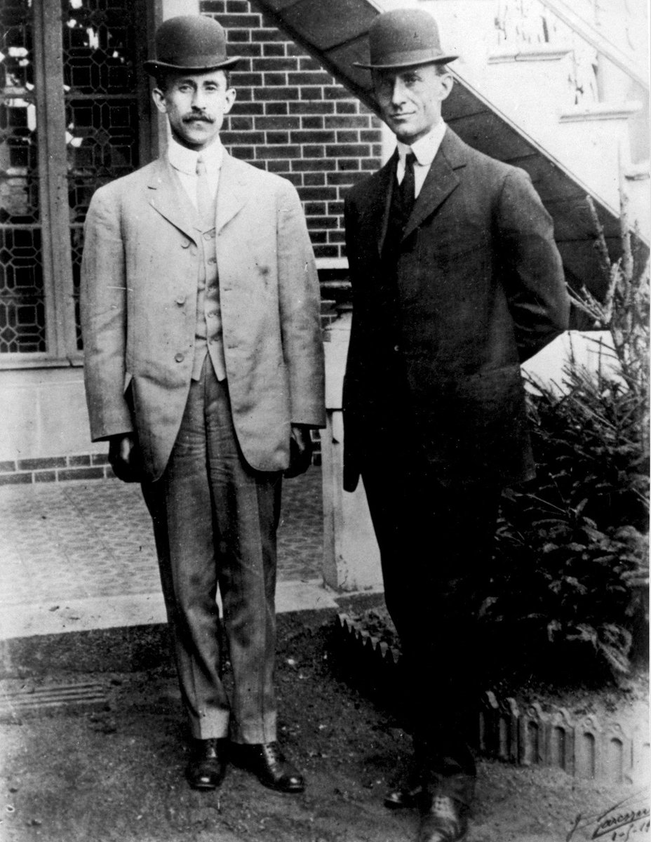 an analysis of the wright brothers Wilbur and orville wright an entertaining and somewhat informative poem explaining the reasoning behind the author's admiration towards the wright brothers give an example of onomatopoeia in ankylosaurus.