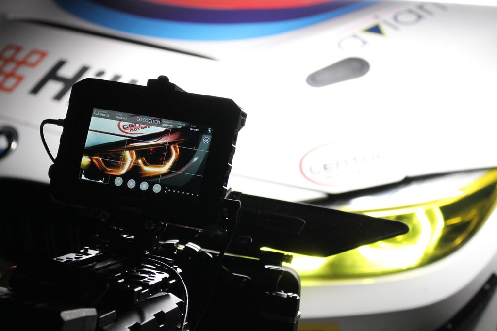 Had great fun on Tuesday filming for a cool video with @Martyn_SDS and @virealmedia with both my @Century_Msport @BMWMotorsport M4GT4 and also my @CambridgeBMW M240i! Here's some behind the scenes shots.. #TeamBTR #BritishGT