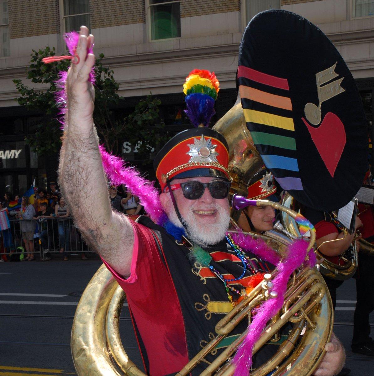 morenos gay desnudos