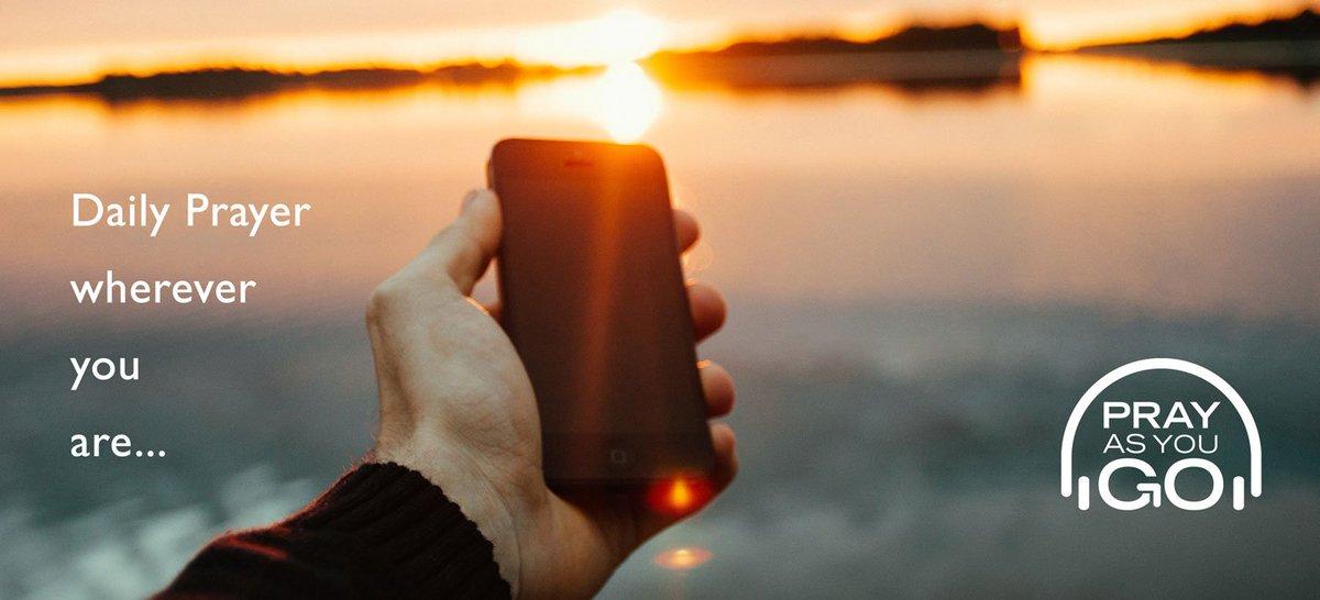 ebook Социальная коммуникация как обмен социальной