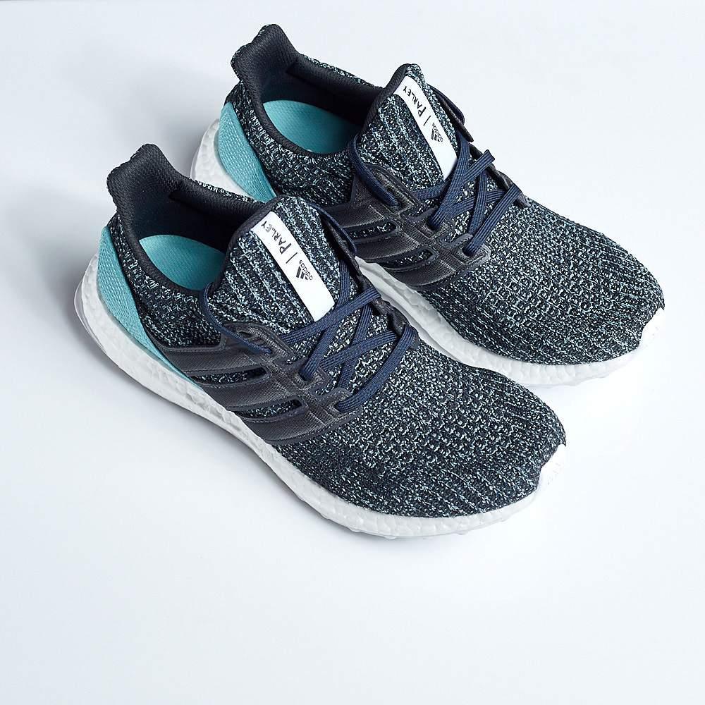 17fda4dce09 Sneaker Shouts™ on Twitter
