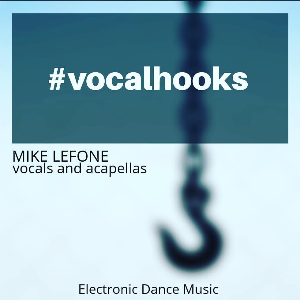 vocalhooks hashtag on Twitter