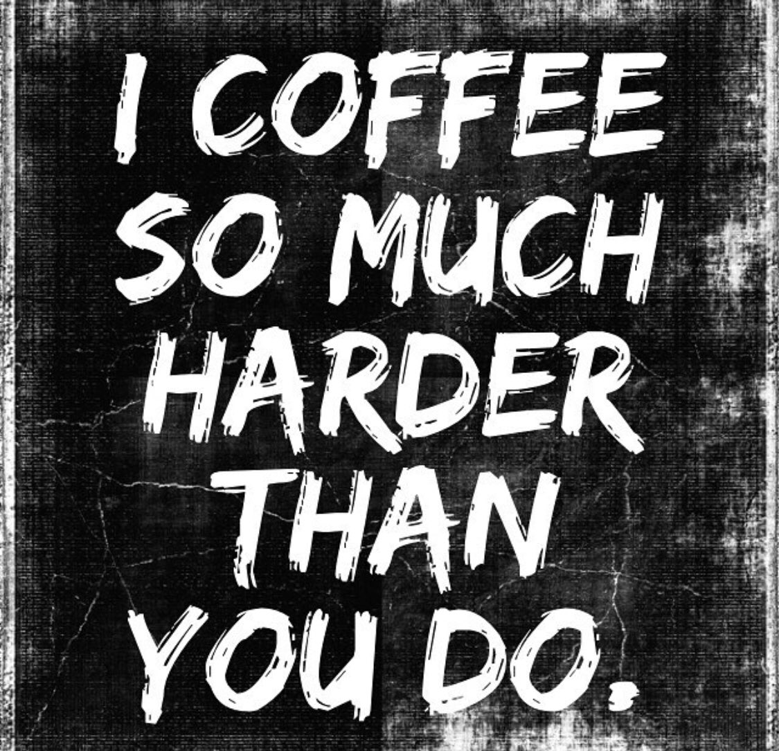 wiredcoffeebar (@GetWiredCoffee) | Twitter