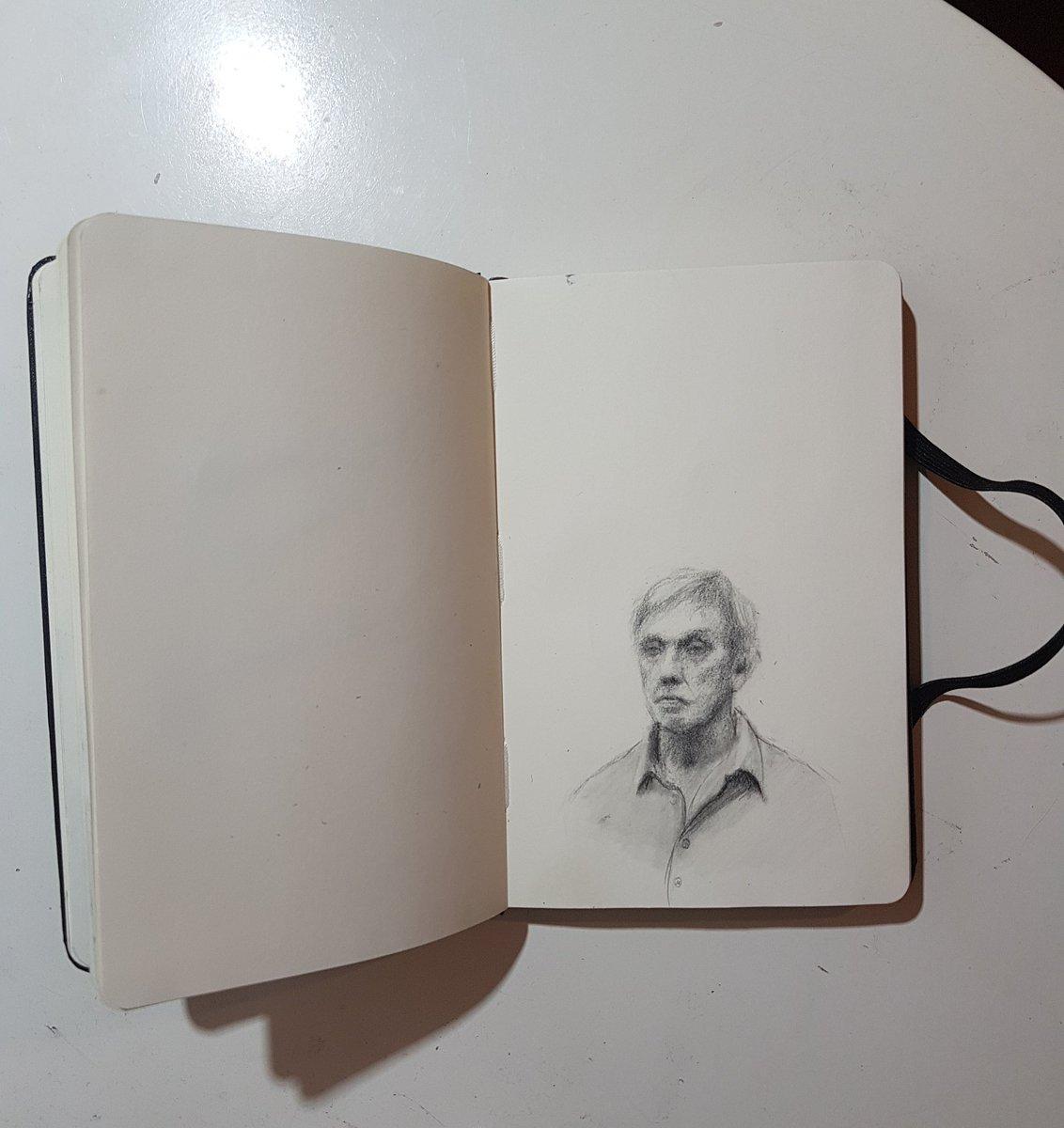 epub One Soldier\'s Story: A Memoir 2005