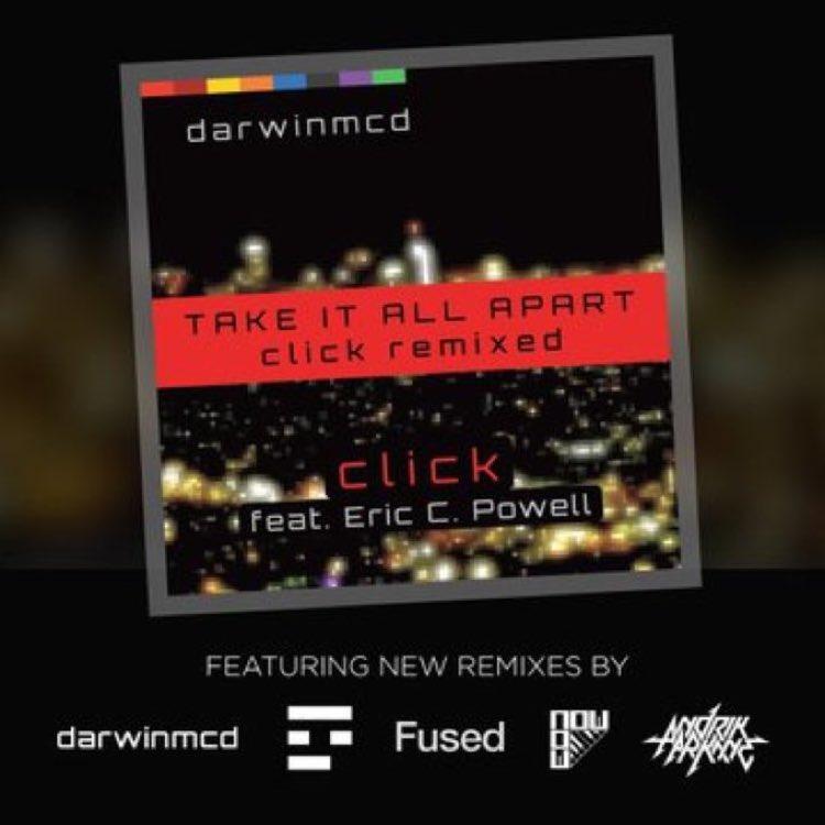 download о
