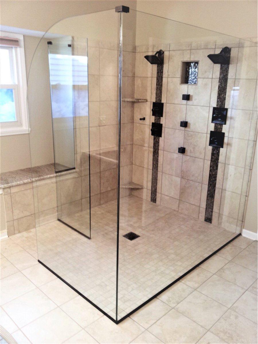 Dr Shower Door On Twitter Want To Change Your Bathroom