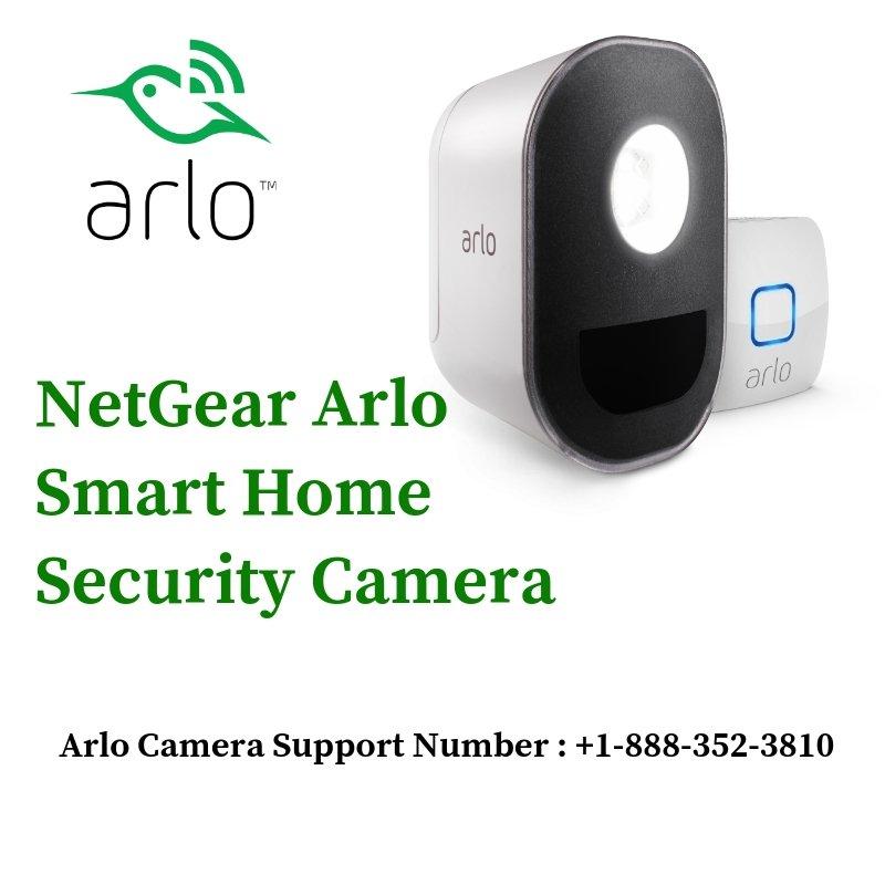 Arlo Camera (@247_arlo) | Twitter