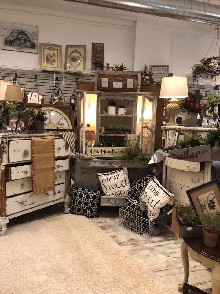 Chelsea Deboer On Twitter Come Decorate My House