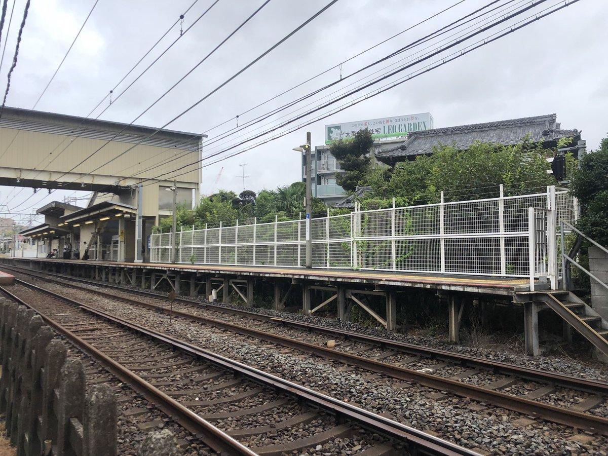 京成西船駅 hashtag on Twitter