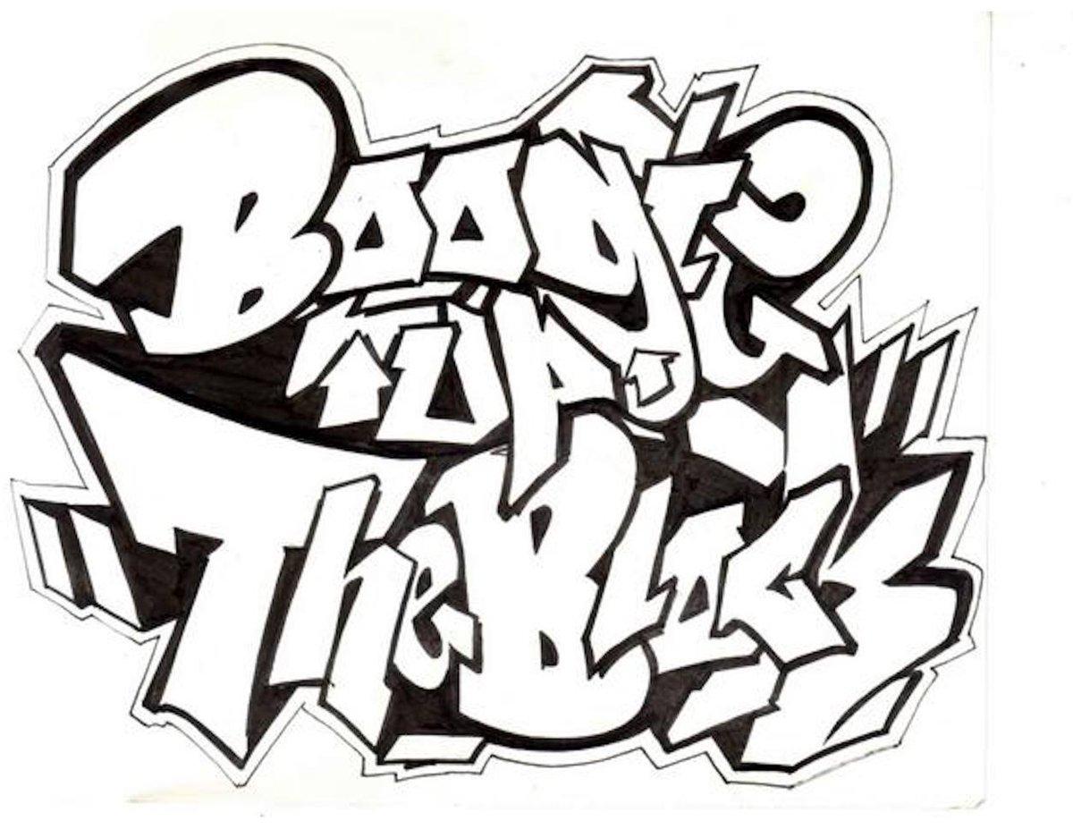 suntonio bandanaz on twitter retweet streaming music by asun 20 On 20 Macklemore 6 20 pm 23 aug 2018