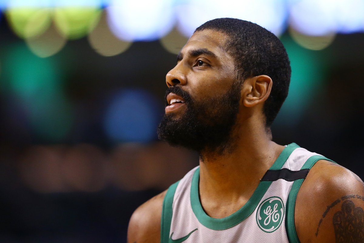 celtics kyrie irving honored - 1040×700