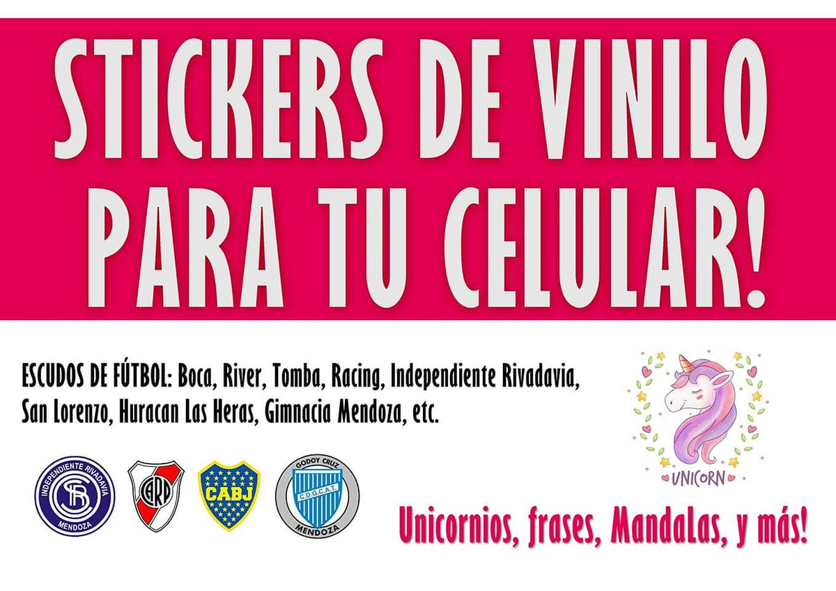 Smartphoneshopmdz On Twitter Stickers De Vinilo Para Tu