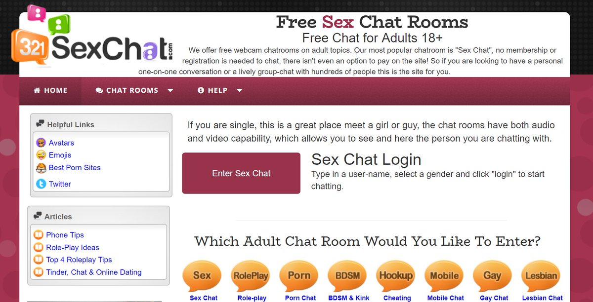 chatting-websites-for-adults