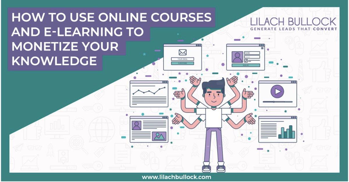 a practical course