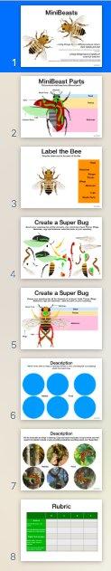 download ideenmanagement im produktinnovationsprozess