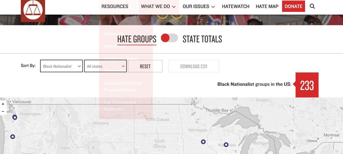view the new abolition web du bois