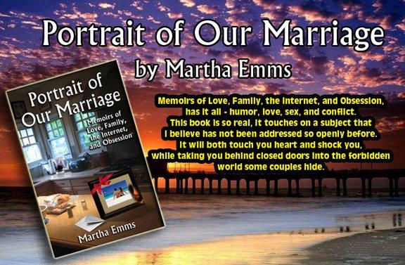 epub Feminism, Family, and Identity in Israel: Women\\'s Marital Names 2011