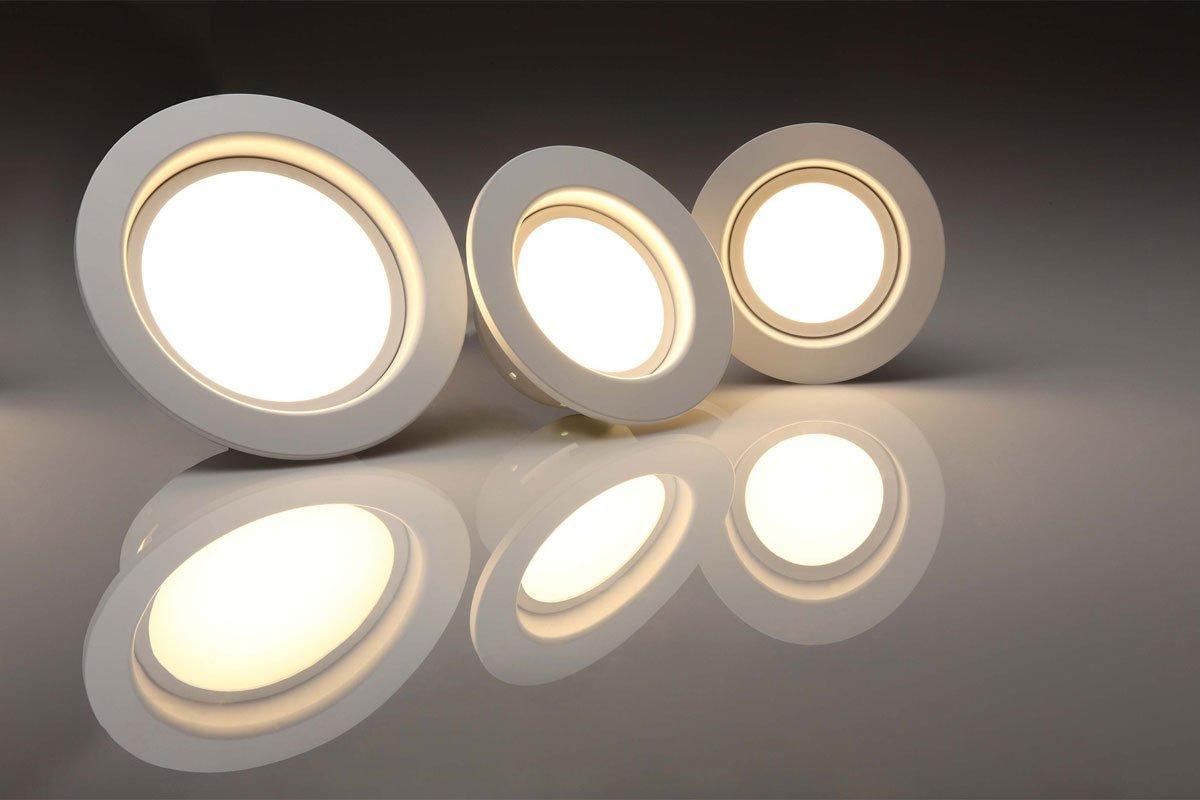 Industriele Lampen Outlet : Lampen hashtag on twitter