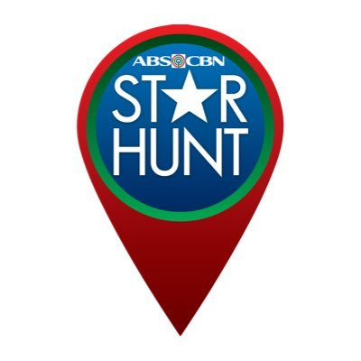 Star Hunt -  (2018)