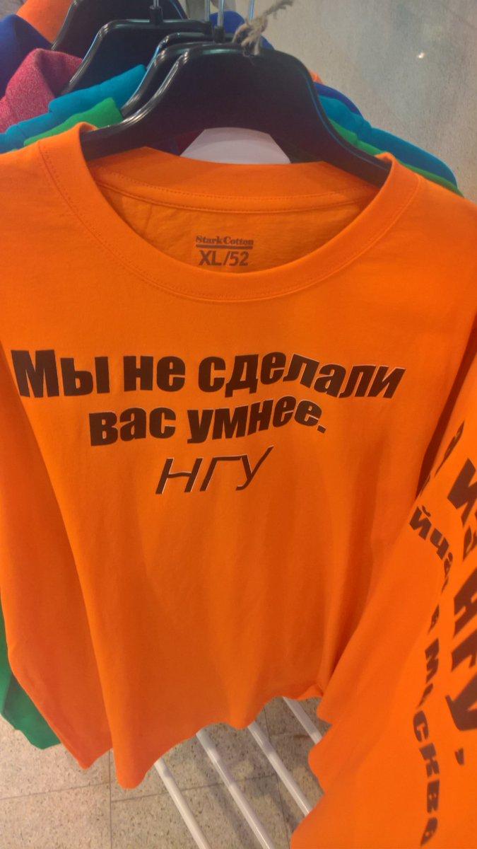 EBOOK МАТЕМАТИКА.