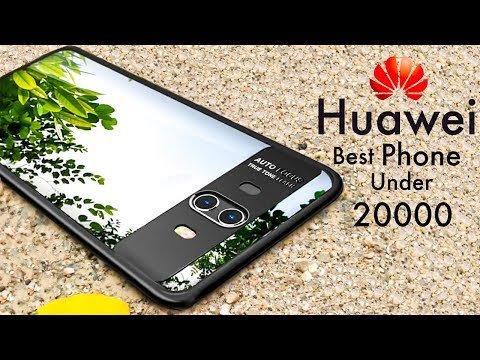 VIDMAXO On Twitter Huawei39s Best Smartphone Is Less Than