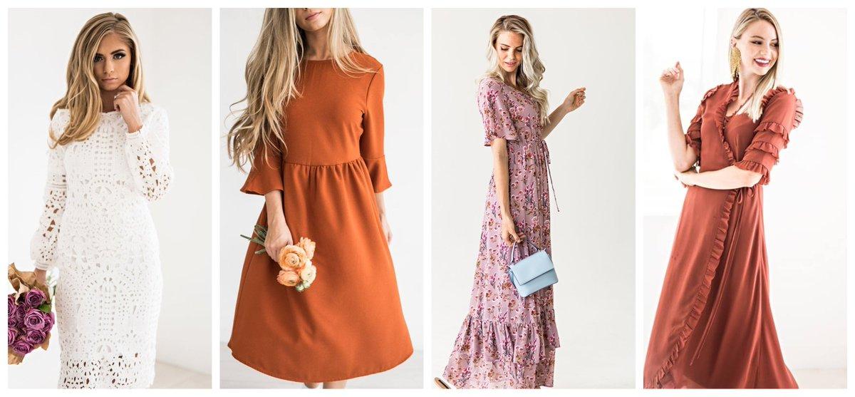 ca591b95f762 Use code CherryBlog10 for 10% off these beauties!  http://jessakae.com?ref=5b6b9f81e9cc2jessakae.com/?ref=5b6b9f81e … #shop  #shopping #onlineshopping #modest ...
