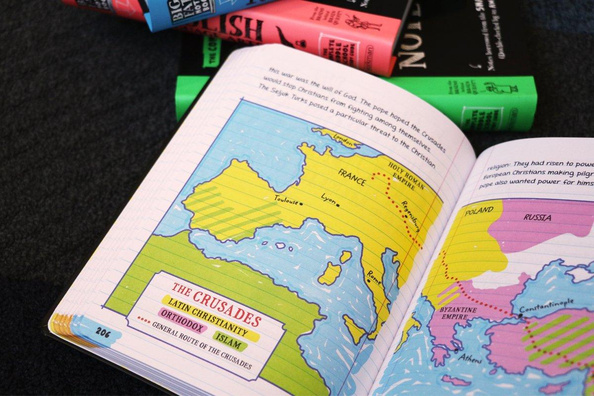 book Справочник краткосрочного наблюдателя
