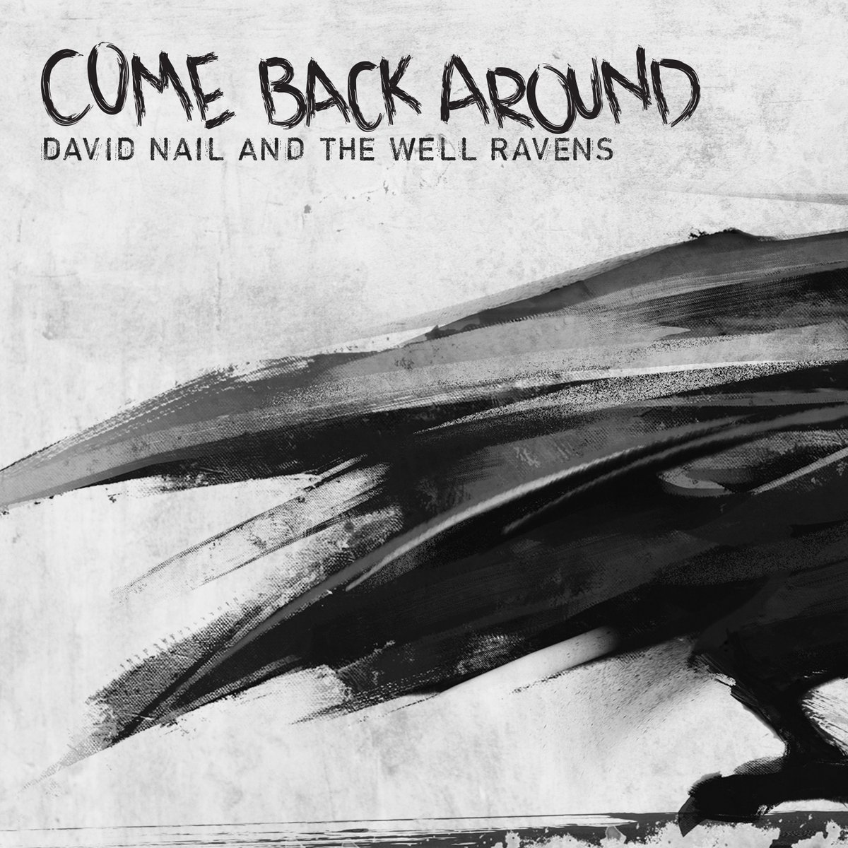David Nail Album
