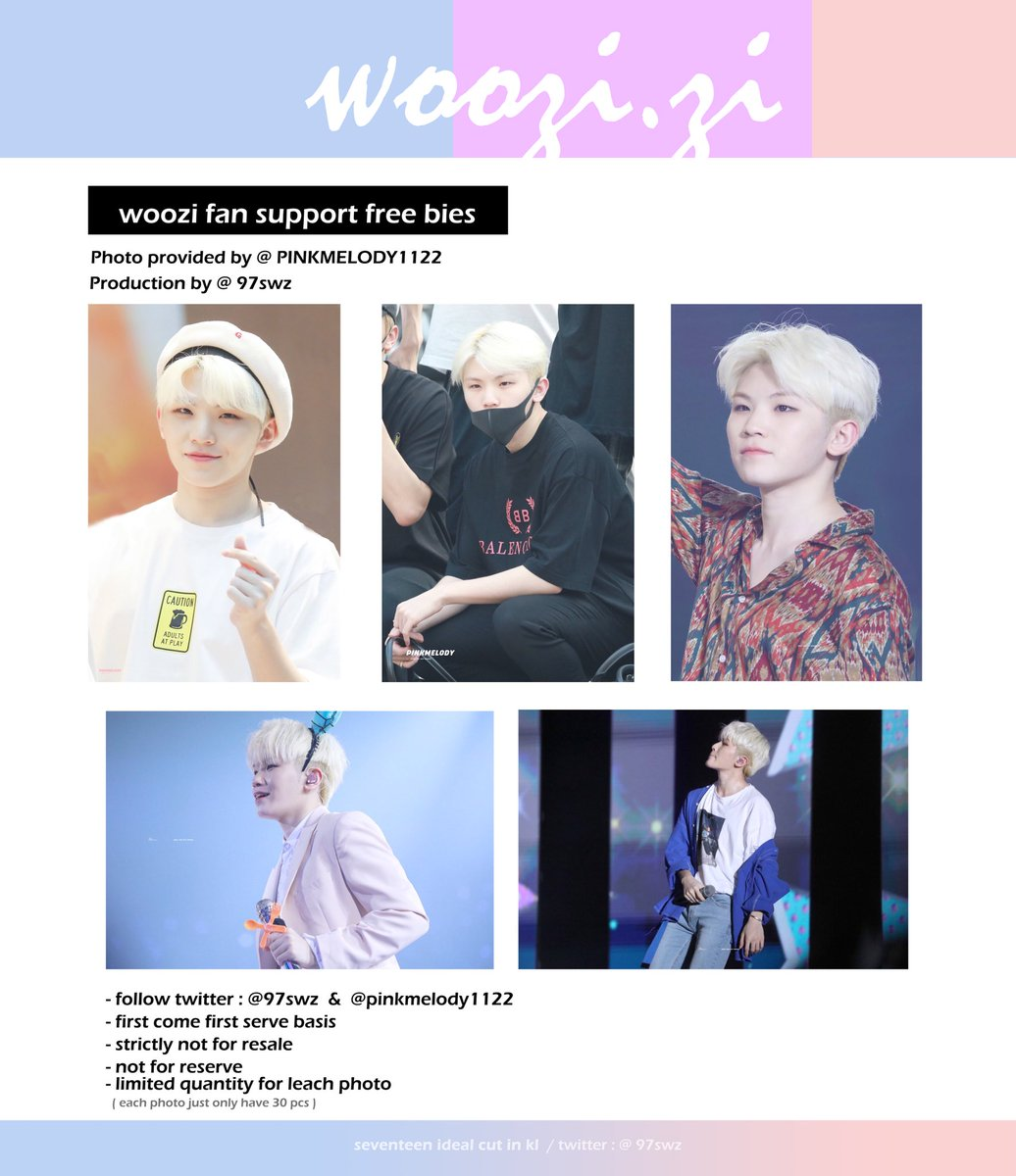 Jewelry Findings & Components Beads & Jewelry Making Professional Sale Kpop Seventeen Members Polaroid Lomo Photo Card Dk Woozi Happ Birthday Hd Photocard Collective Cards 30pcs