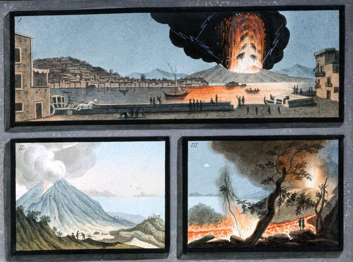 Die weiße Flamme (Die Götterkriege
