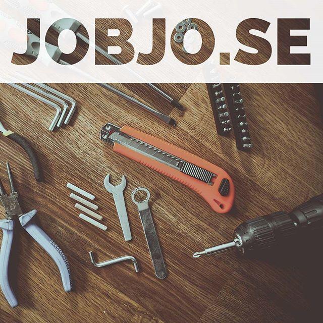 Jobjo