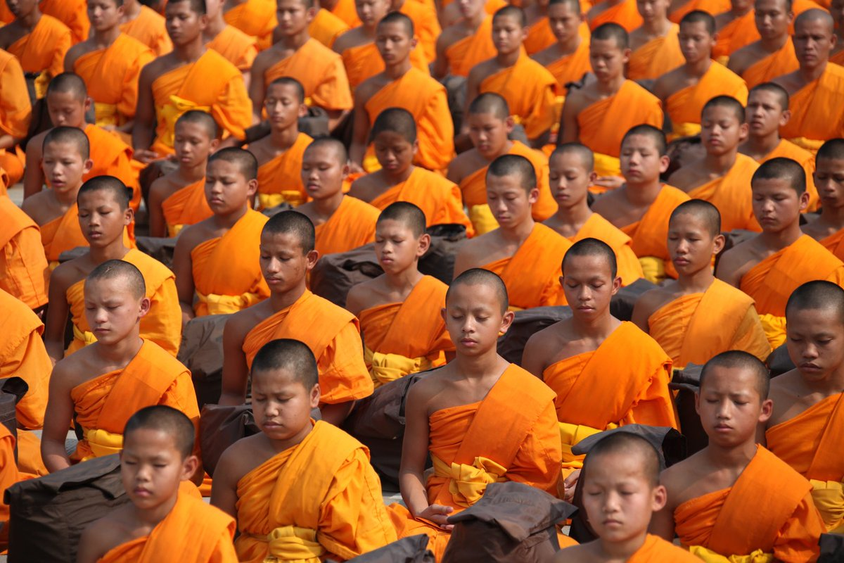 book yoga und meditation für führungskräfte