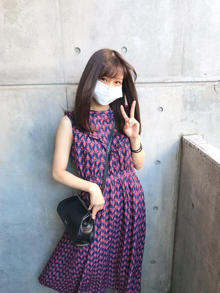 ✂︎石塚淳✂︎ on Twitter: