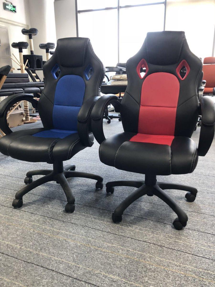 Fabulous Intimate Wm Heart On Twitter Blue Or Red Shop Link Machost Co Dining Chair Design Ideas Machostcouk